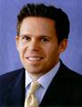 Jeff Allaire