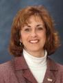Donna Thomas